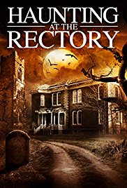 Watch Movie a-haunting-at-the-rectory