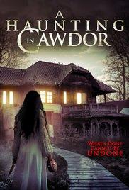 Watch Movie a-haunting-in-cawdor