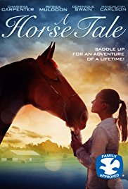 Watch Movie a-horse-tale