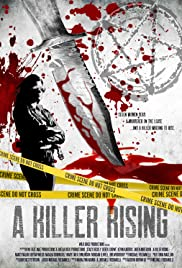 Watch Movie a-killer-rising
