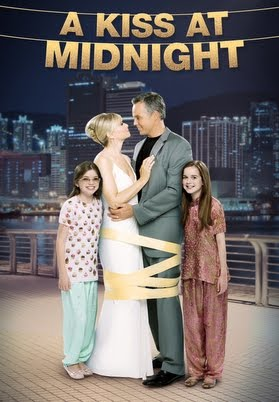 Watch Movie a-kiss-at-midnight