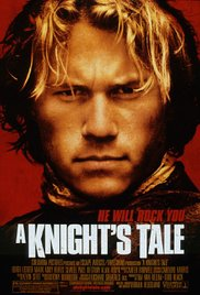 Watch Movie a-knight-s-tale