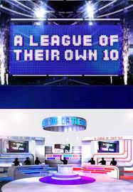 Watch Movie a-league-of-their-own-uk-season-10