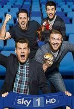 Watch Movie a-league-of-their-own-uk-season-11