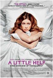 Watch Movie a-little-help