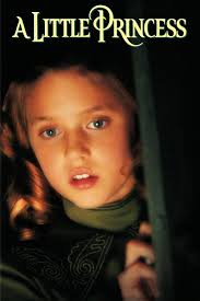 Watch Movie a-little-princess
