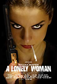 Watch Movie a-lonely-woman