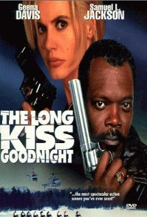 Watch Movie a-long-kiss-goodnight