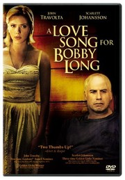Watch Movie a-love-song-for-bobby-long