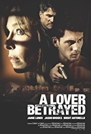 Watch Movie a-lover-betrayed