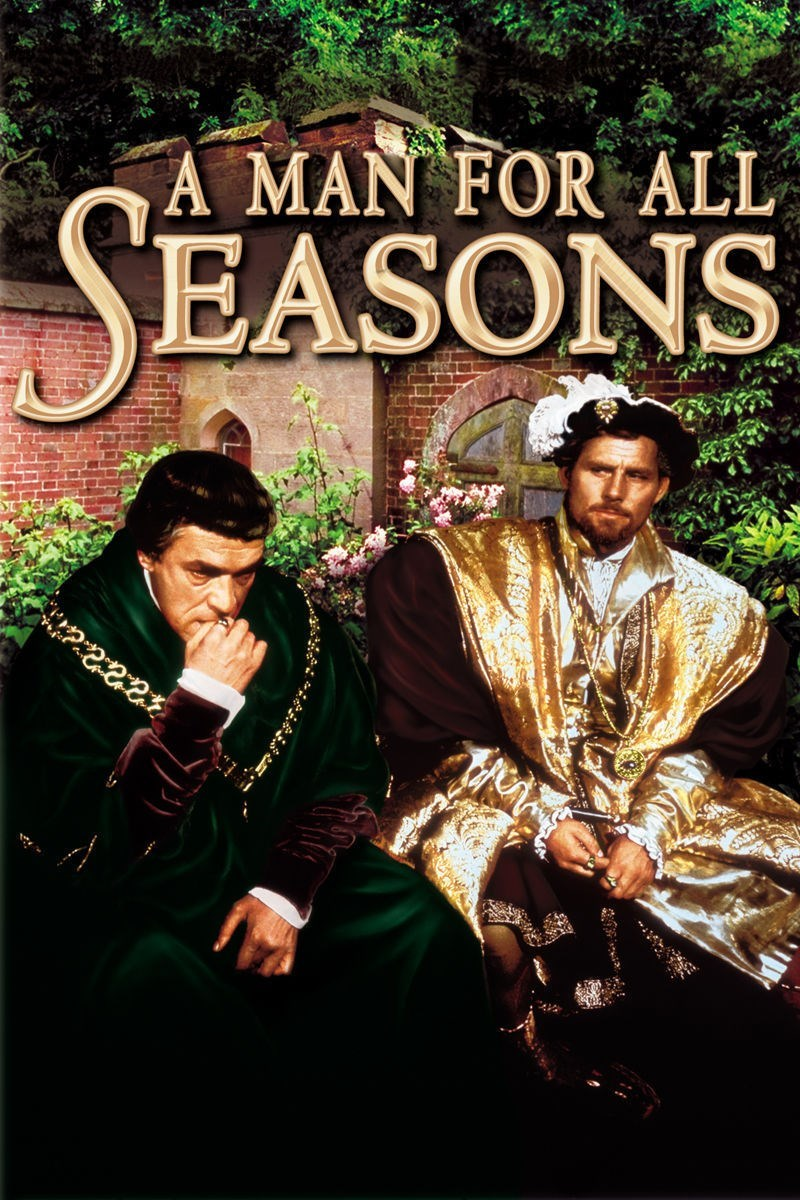 Watch Movie a-man-for-all-seasons