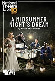 Watch Movie a-midsummer-night-s-dream-2019