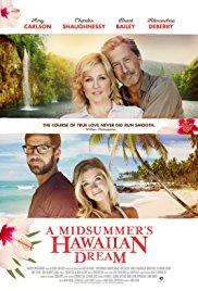 Watch Movie a-midsummer-s-hawaiian-dream