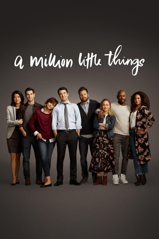 Watch Movie a-million-little-things-season-3