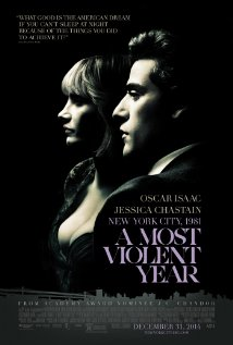 Watch Movie a-most-violent-year