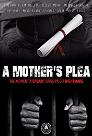 Watch Movie a-mother-s-crime