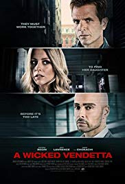 Watch Movie a-mother-s-worst-fear