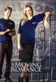 Watch Movie a-moving-romance