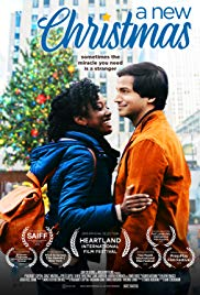 Watch Movie a-new-christmas