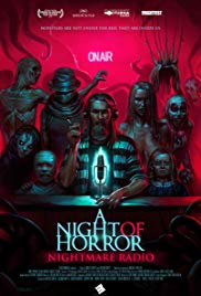 Watch Movie a-night-of-horror-nightmare-radio