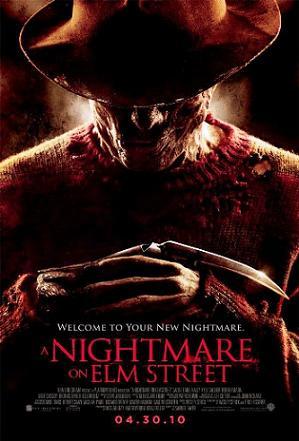 Watch Movie a-nightmare-on-elm-street-2010