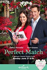 Watch Movie a-perfect-wedding