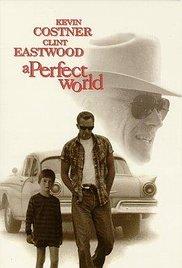Watch Movie a-perfect-world