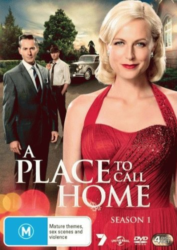Watch Movie a-place-to-call-home-season-1