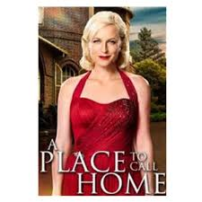 Watch Movie a-place-to-call-home-season-5