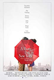 Watch Movie a-rainy-day-in-new-york