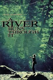Watch Movie a-river-runs-through-it