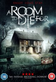 Watch Movie a-room-to-die-for