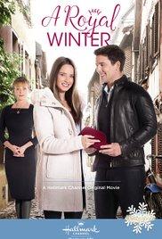 Watch Movie a-royal-winter