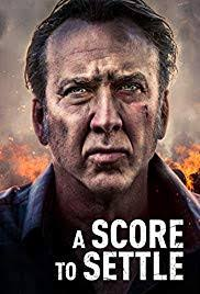 Watch Movie a-score-to-settle