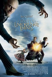 Watch Movie a-series-of-unfortunate-events
