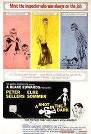 Watch Movie a-shot-in-the-dark