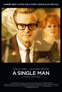 Watch Movie a-single-man