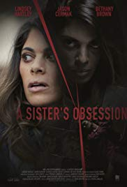 Watch Movie a-sister-s-obsession