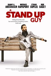 Watch Movie a-stand-up-guys