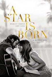 Watch Movie a-star-is-born