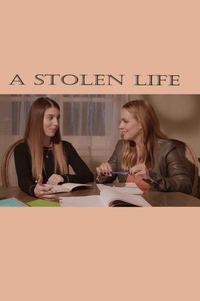 Watch Movie a-stolen-life