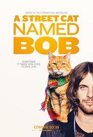 Watch Movie a-street-cat-named-bob
