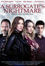 Watch Movie a-surrogate-s-nightmare
