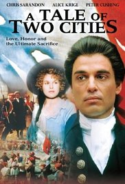 Watch Movie a-tale-of-two-cities