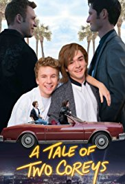 Watch Movie a-tale-of-two-coreys