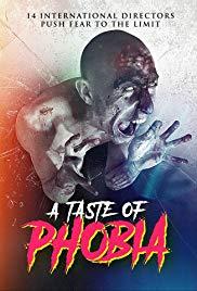 Watch Movie a-taste-of-phobia