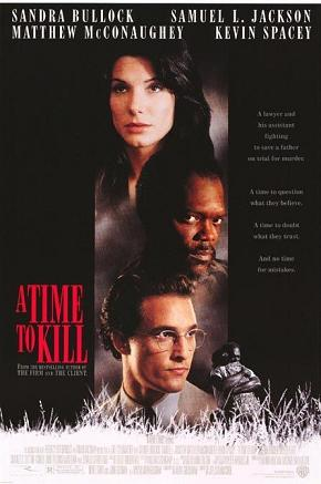 Watch Movie a-time-to-kill