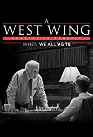 Watch Movie a-west-wing-special-to-benefit-when-we-all-vote