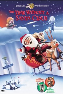 Watch Movie a-year-without-santa-claus