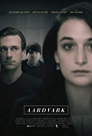Watch Movie aardvark